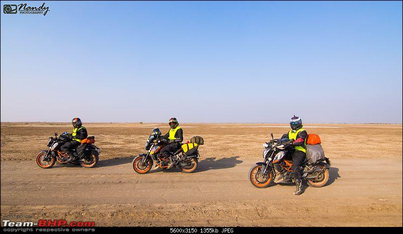 Ride to the Jewels of Western India (Gujarat and Rajasthan) : A voyage of 7500 kms across 9 states-dsc_5029.jpg