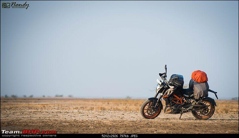 Ride to the Jewels of Western India (Gujarat and Rajasthan) : A voyage of 7500 kms across 9 states-dsc_7456.jpg