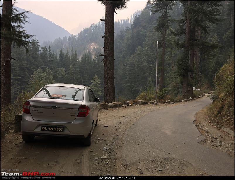 Ford Aspire : A Road-Trip to Himachal Pradesh-img_9977.jpg