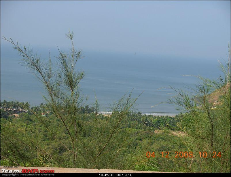 Mumbai Roadsters – Touring the South-dscn2819.jpg
