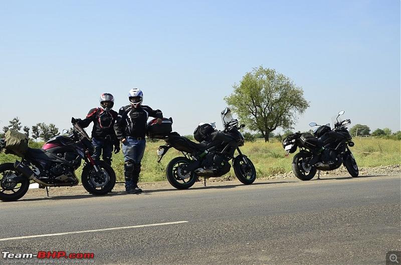2 Kawasaki Versys 650 & a Z800 ride from Hyderabad to Goa!-_dsc4713.jpg