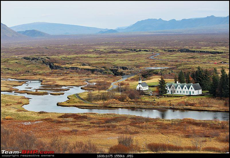 Iceland: Not just a destination, but a therapy!-img_1582.jpg