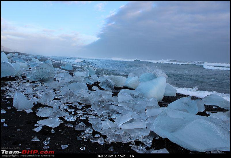 Iceland: Not just a destination, but a therapy!-img_2666.jpg