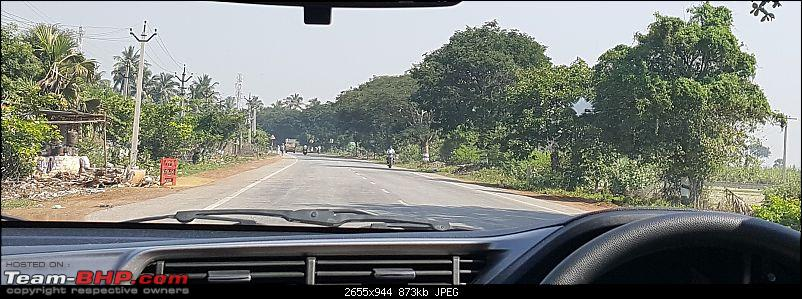 3,422 km round-trip to Orissa along the south-east coast-1_1bangaloretirupatiafterchittoor_3.jpg