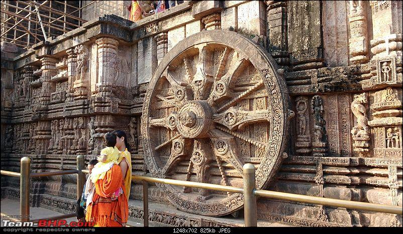 3,422 km round-trip to Orissa along the south-east coast-4_6_konarkwheel.jpg