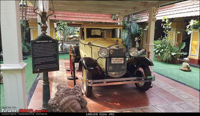 3,422 km round-trip to Orissa along the south-east coast-6_1fordroadster1930.jpg