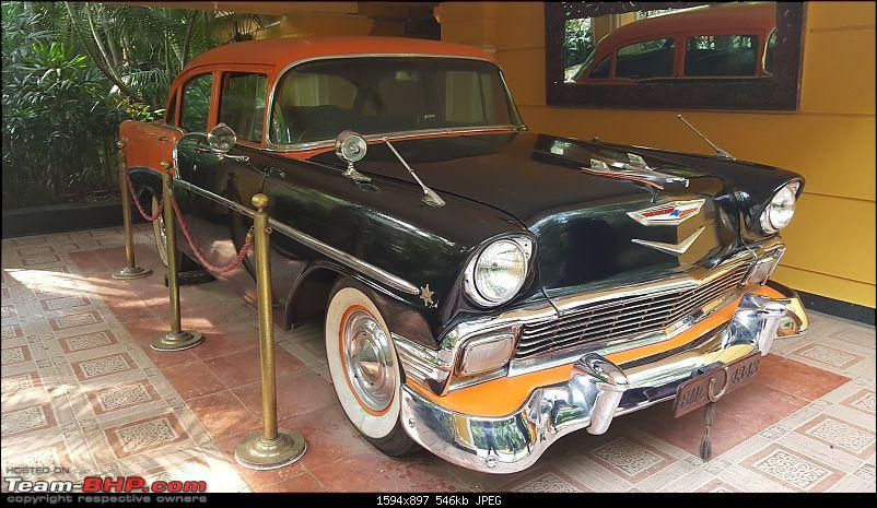 3,422 km round-trip to Orissa along the south-east coast-6_5chevroletbelair1956.jpg