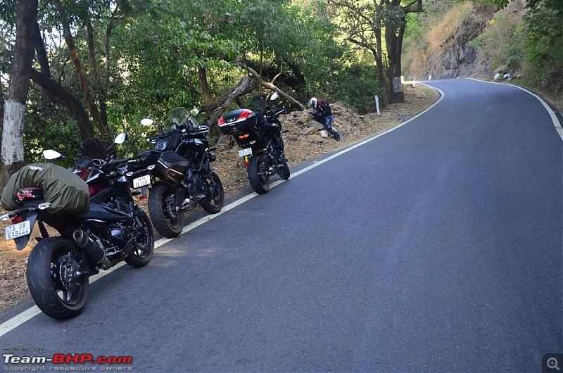 2 Kawasaki Versys 650 & a Z800 ride from Hyderabad to Goa!-_dsc5208.jpg