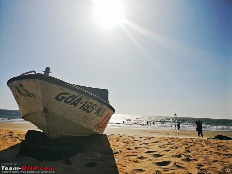 2 Kawasaki Versys 650 & a Z800 ride from Hyderabad to Goa!-img_7554.jpg