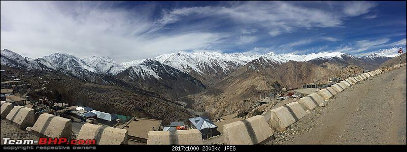 Rode to Spiti in March to find peace, got Carpal Tunnel instead!-img_6124.jpg