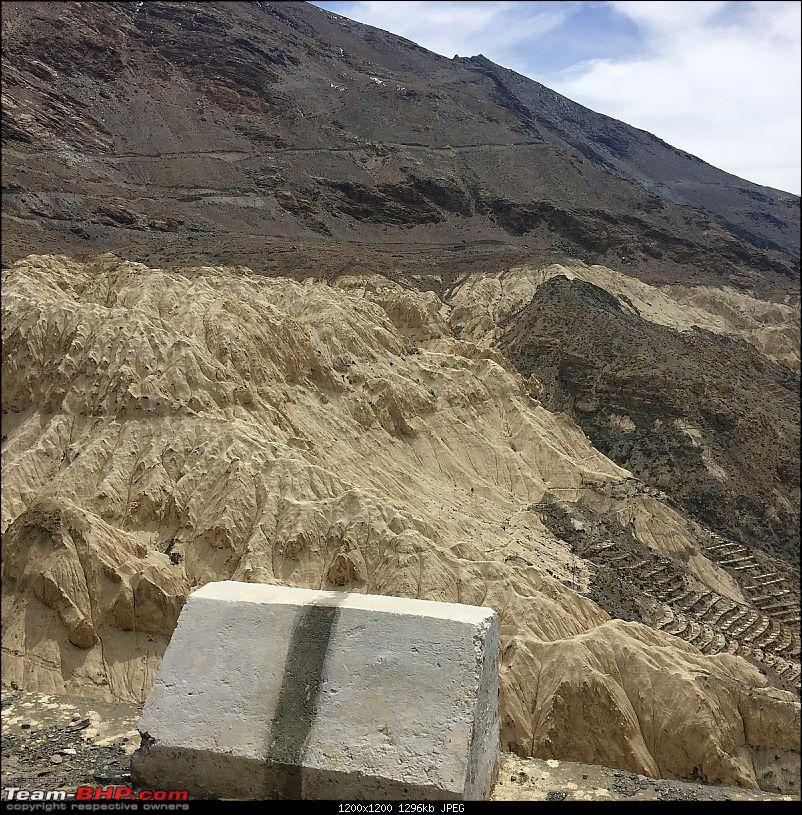 Rode to Spiti in March to find peace, got Carpal Tunnel instead!-img_6128.jpg