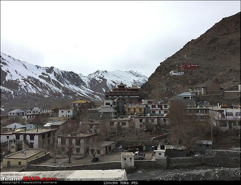 Rode to Spiti in March to find peace, got Carpal Tunnel instead!-img_6190.jpg