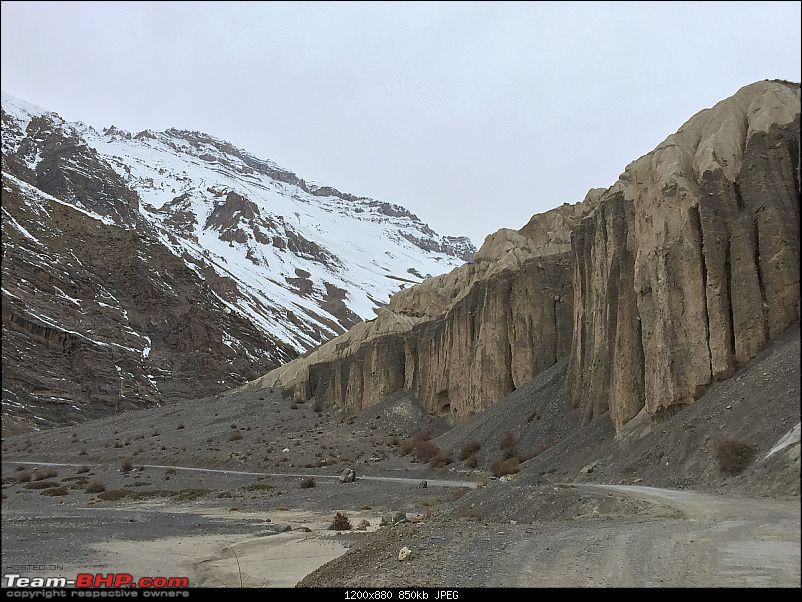 Rode to Spiti in March to find peace, got Carpal Tunnel instead!-img_6197.jpg
