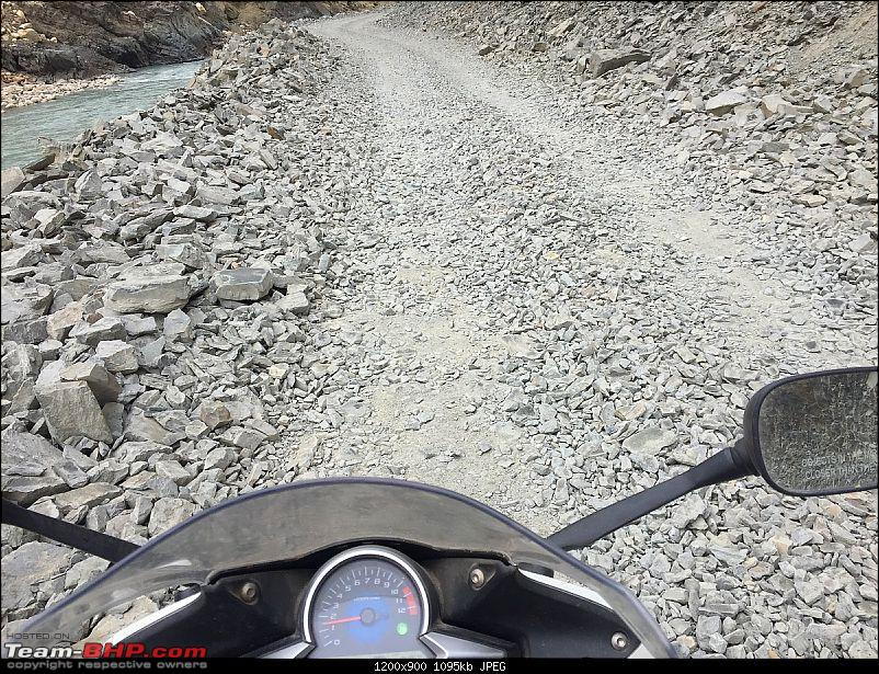 Rode to Spiti in March to find peace, got Carpal Tunnel instead!-img_6233.jpg
