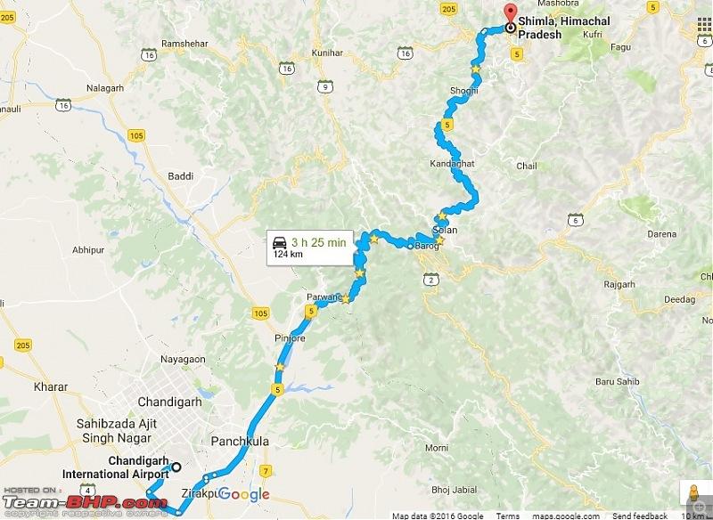 Our 9 day holiday in Punjab & Himachal Pradesh-6.jpg
