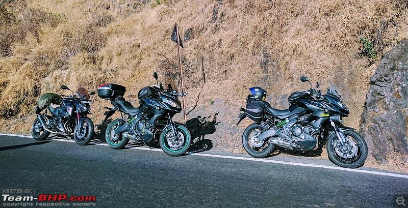 2 Kawasaki Versys 650 & a Z800 ride from Hyderabad to Goa!-img_20170310_172548.jpg