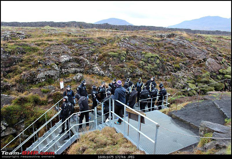 Iceland: Not just a destination, but a therapy!-img_1501.jpg