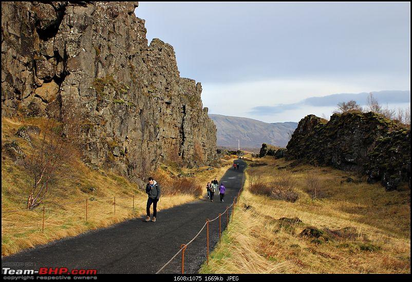 Iceland: Not just a destination, but a therapy!-img_1559.jpg
