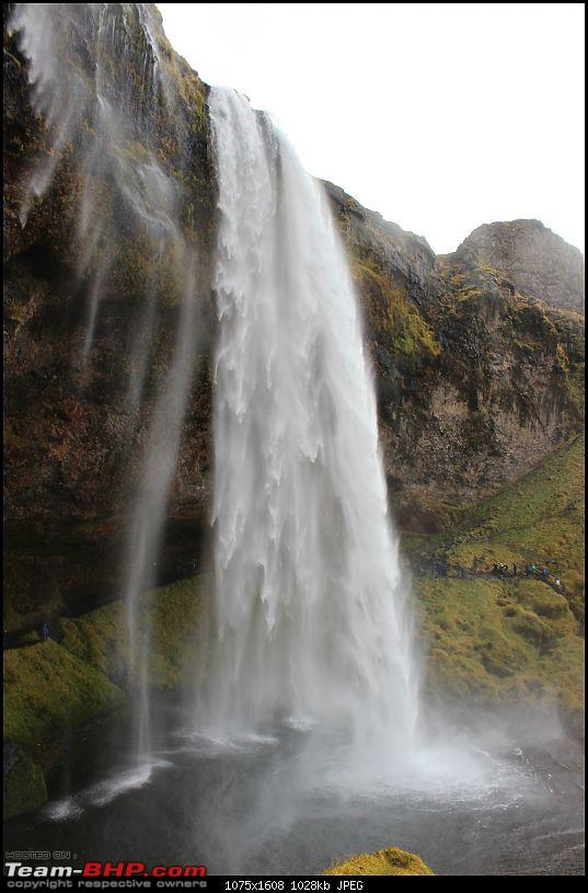 Iceland: Not just a destination, but a therapy!-img_1769.jpg