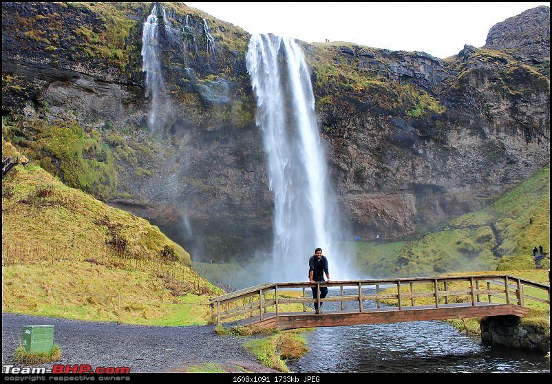 Iceland: Not just a destination, but a therapy!-img_1786.jpg