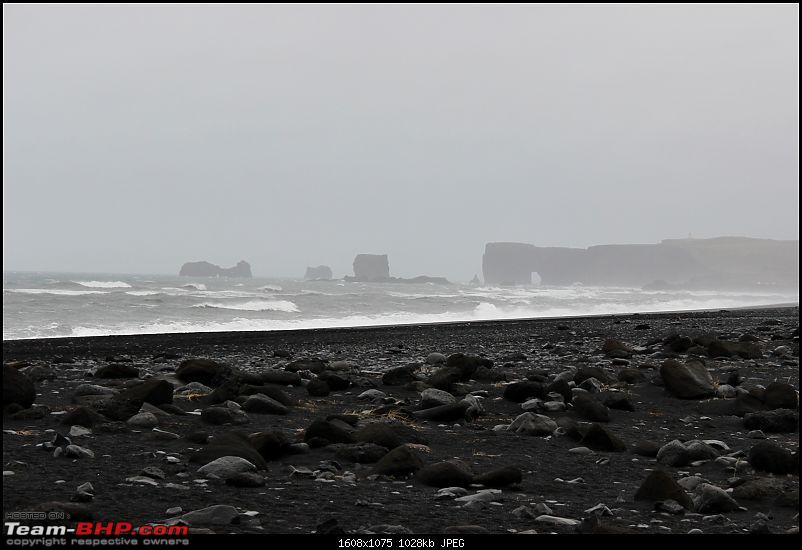 Iceland: Not just a destination, but a therapy!-img_2083.jpg