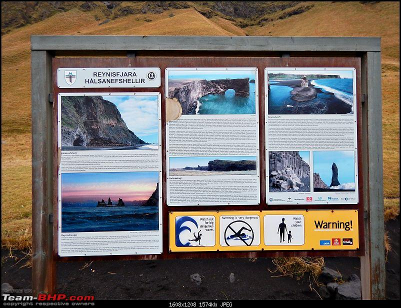 Iceland: Not just a destination, but a therapy!-dscn9698.jpg