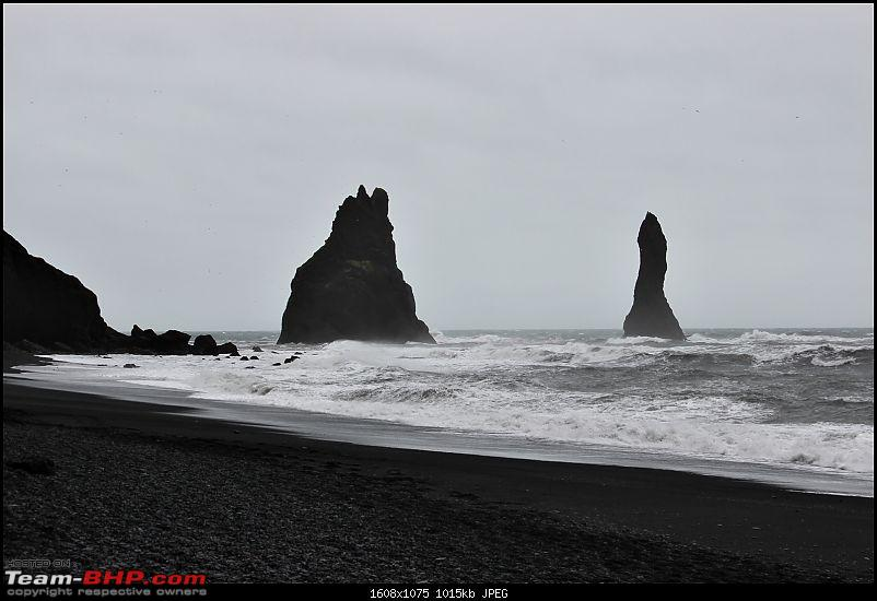 Iceland: Not just a destination, but a therapy!-img_2090.jpg