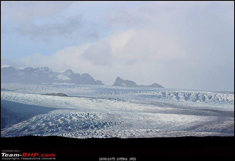 Iceland: Not just a destination, but a therapy!-img_2419.jpg