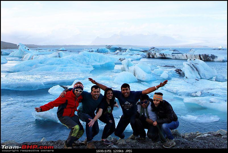 Iceland: Not just a destination, but a therapy!-img_2473.jpg