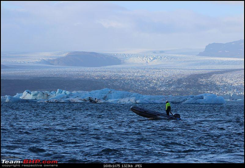 Iceland: Not just a destination, but a therapy!-img_2562.jpg
