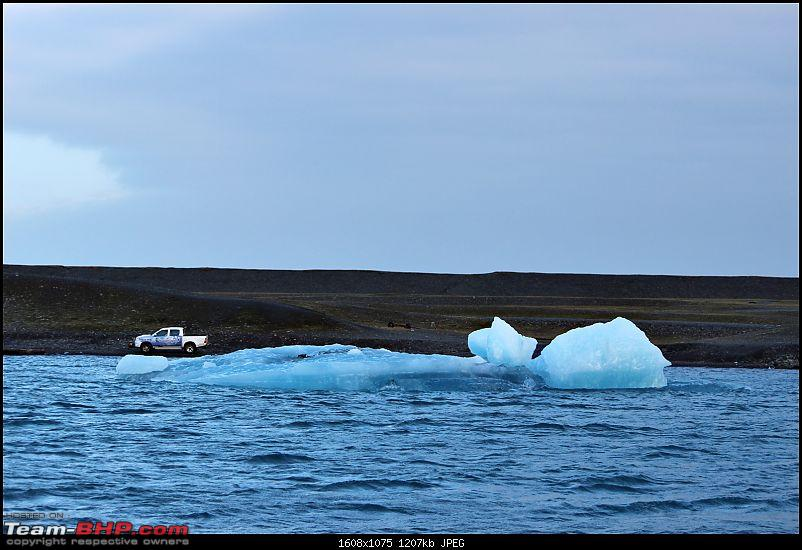 Iceland: Not just a destination, but a therapy!-img_2624.jpg