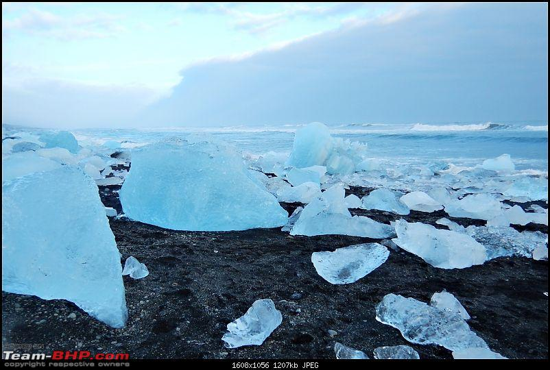 Iceland: Not just a destination, but a therapy!-dscn9912.jpg