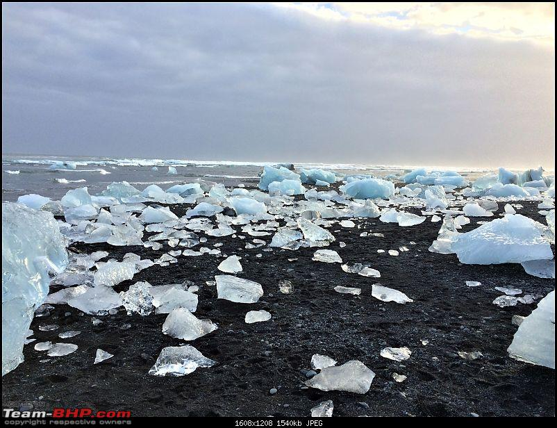 Iceland: Not just a destination, but a therapy!-img_6448.jpg