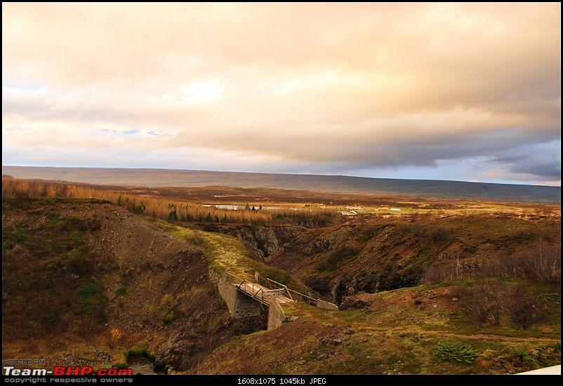 Iceland: Not just a destination, but a therapy!-img_2997.jpg