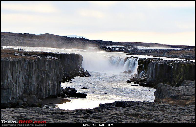 Iceland: Not just a destination, but a therapy!-img_3173.jpg