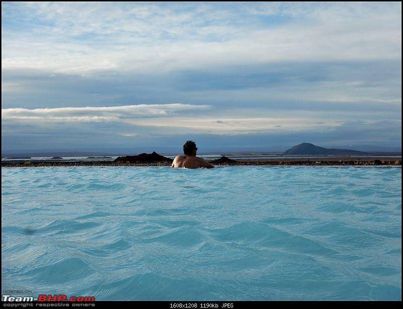 Iceland: Not just a destination, but a therapy!-dscn0204.jpg