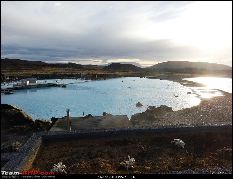 Iceland: Not just a destination, but a therapy!-dscn0246.jpg