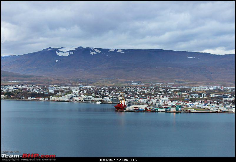 Iceland: Not just a destination, but a therapy!-img_3391.jpg