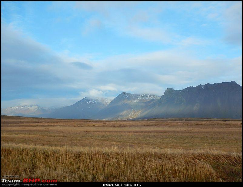 Iceland: Not just a destination, but a therapy!-dscn0509.jpg