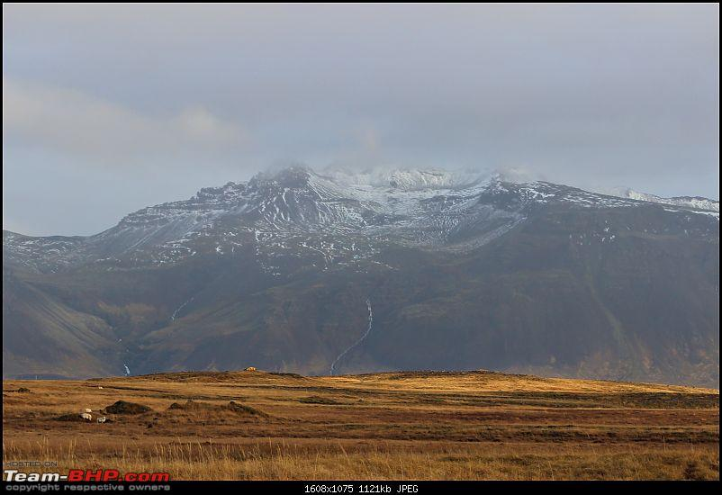 Iceland: Not just a destination, but a therapy!-img_3861.jpg