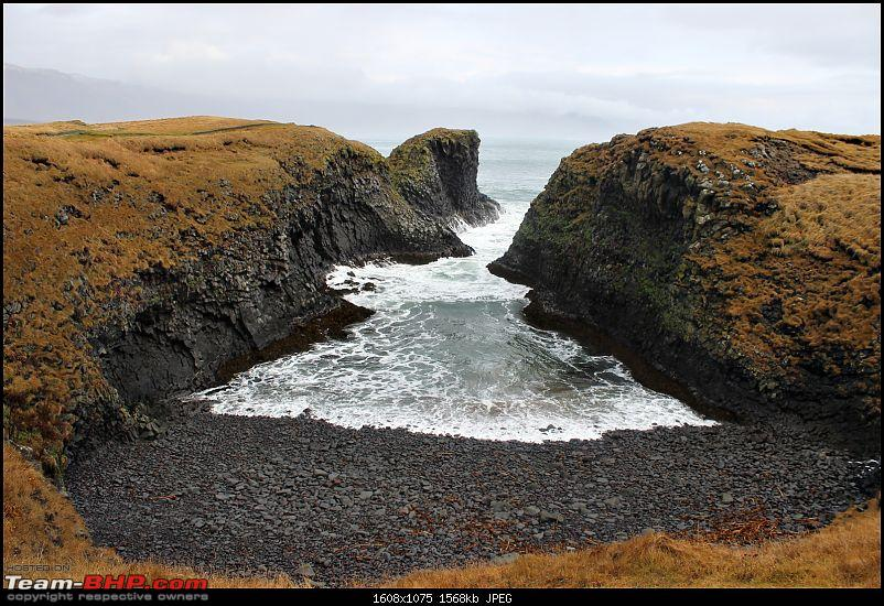 Iceland: Not just a destination, but a therapy!-img_3903.jpg