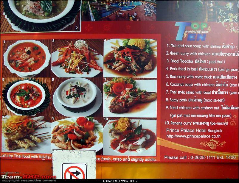 10 days across Thailand (2009) - and 8 more days (2011)-food-0.jpg