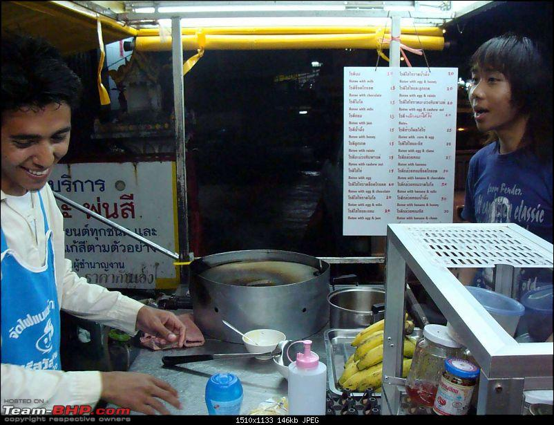 10 days across Thailand (2009) - and 8 more days (2011)-food-41.jpg