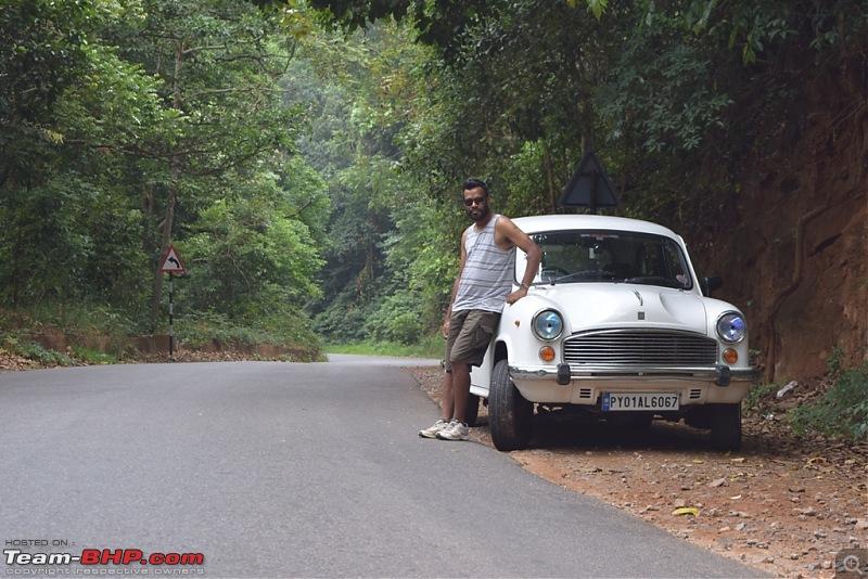 A HOT summer drive: Bangalore to Mangalore in an Ambassador!-78.jpg