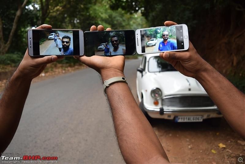 A HOT summer drive: Bangalore to Mangalore in an Ambassador!-82.jpg