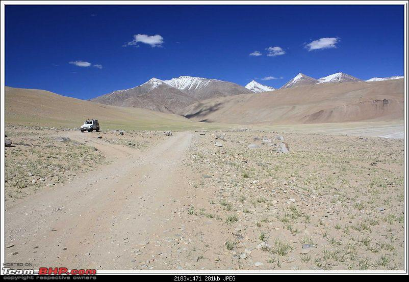 Bangalore to Leh in two Gypsy's- covered 8000 KM in 18 days-t21.jpg
