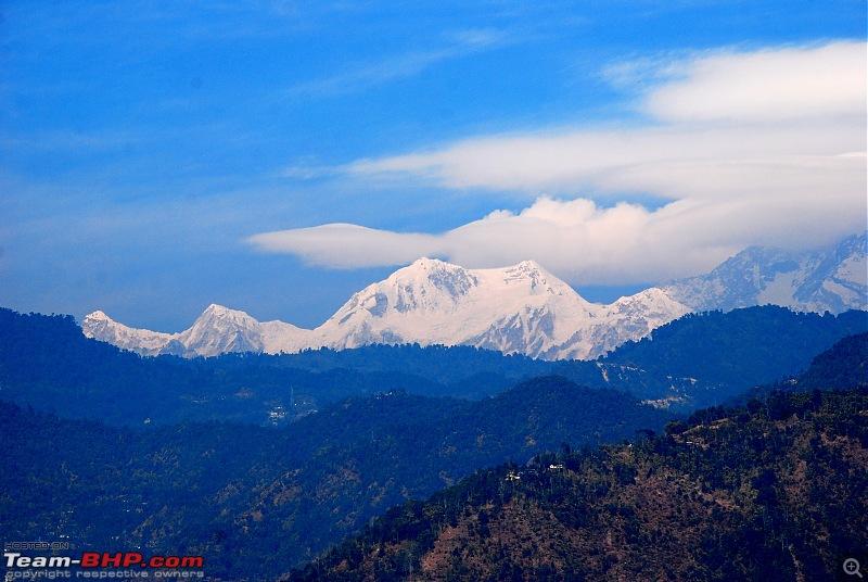 Sikip, Baiguney and Darjeeling in a Thar-dsc_9679.jpg