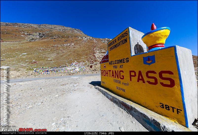 Ladakh - The Second Reckoning-ladakh-2016-rohtang-20331.jpg