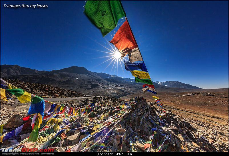 Ladakh - The Second Reckoning-ladakh-2016-265-towards-leh-1.jpg