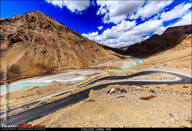 Ladakh - The Second Reckoning-ladakh-2016-347-gata-loops-1.jpg